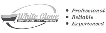 White Glove Tile and Bath Reglazing