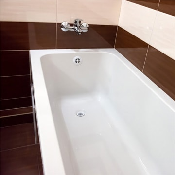 White Glove Bathtub Tile Reglazing Serving New York - Bathtub restoration companies